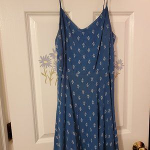 Old Navy Women's Sundress